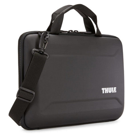 "Thule Gauntlet 4.0 MacBook Pro Attache 13"" - Black"