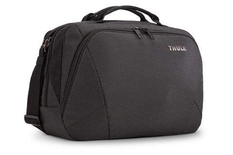 Thule Crossover 2 Boarding Bag - Black