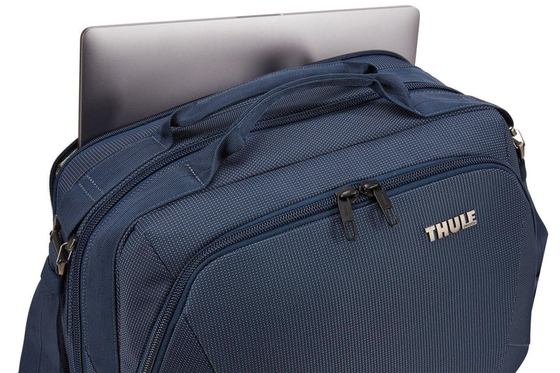 Thule Crossover 2 Boarding Bag - Dress Blue - Oribags.com