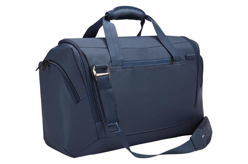 Thule Crossover 2 Duffel 44L - Dress Blue - Oribags.com