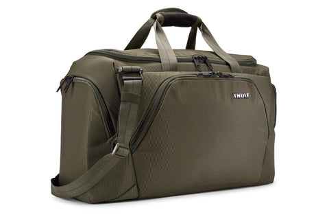 Thule Crossover 2 Duffel 44L - Forest Night