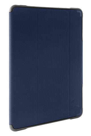 "STM Dux Plus Case for iPad Pro 9.7"" - Midnight Blue"