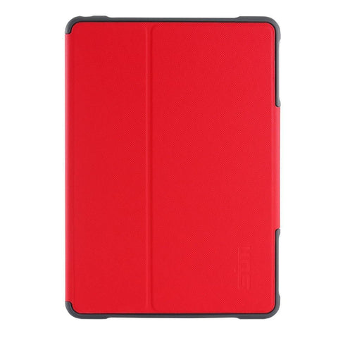 STM Dux Case for iPad Air 2 - Red