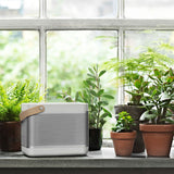 Bang & Olufsen B&O Play Beolit 15 Bluetooth Speaker - Natural - oribags2 - 3