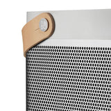 Bang & Olufsen B&O Play Beolit 15 Bluetooth Speaker - Natural - oribags2 - 4
