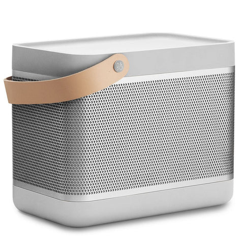 Bang & Olufsen B&O Play Beolit 15 Bluetooth Speaker - Natural - oribags2 - 1