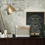 Bang & Olufsen B&O Play Beolit 15 Bluetooth Speaker - Champagne - oribags2 - 6
