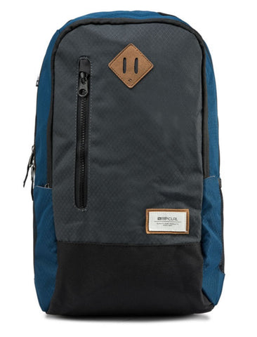 Rip Curl Trax Stacka Backpack - oribags2 - 1