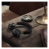 Bang & Olufsen B&O Play H8 Wireless On-Ear Headphones - Gray Hazel - oribags2 - 7