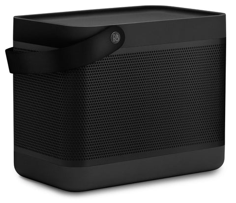 Bang & Olufsen B&O Play Beolit 15 Bluetooth Speaker - Black - oribags2 - 1
