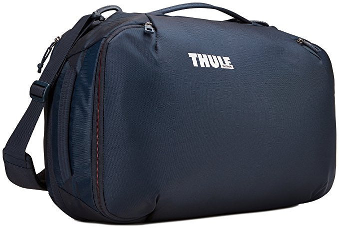 Thule Subterra 40L Carry-On Luggage - Mineral