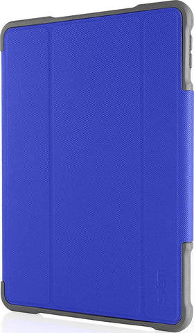 "STM Dux Plus Case for iPad Pro 9.7"" - Blue"
