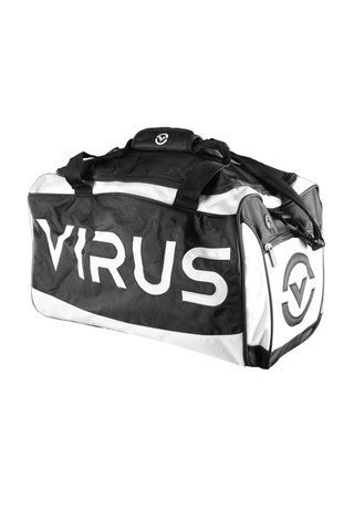 "VIRUS LARGE GEAR BAG 22"" - oribags2 - 1"
