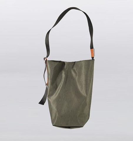 "(Clearance) Cote&Ciel Memo Calima 13"" Laptop Tote - Deep Forest Green"