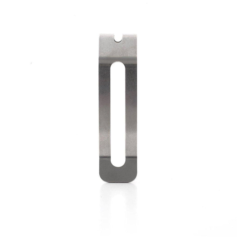 Dango Products A10 Chasis Clip