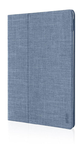 "STM Atlas Case for iPad Pro 9.7"" - Denim"