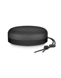 Bang & Olufsen B&O Beoplay A1 Portable Bluetooth Speaker - Black - oribags2 - 2
