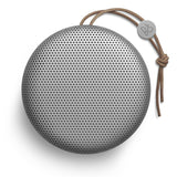 Bang & Olufsen B&O Beoplay A1 Portable Bluetooth Speaker - Natural - oribags2 - 8