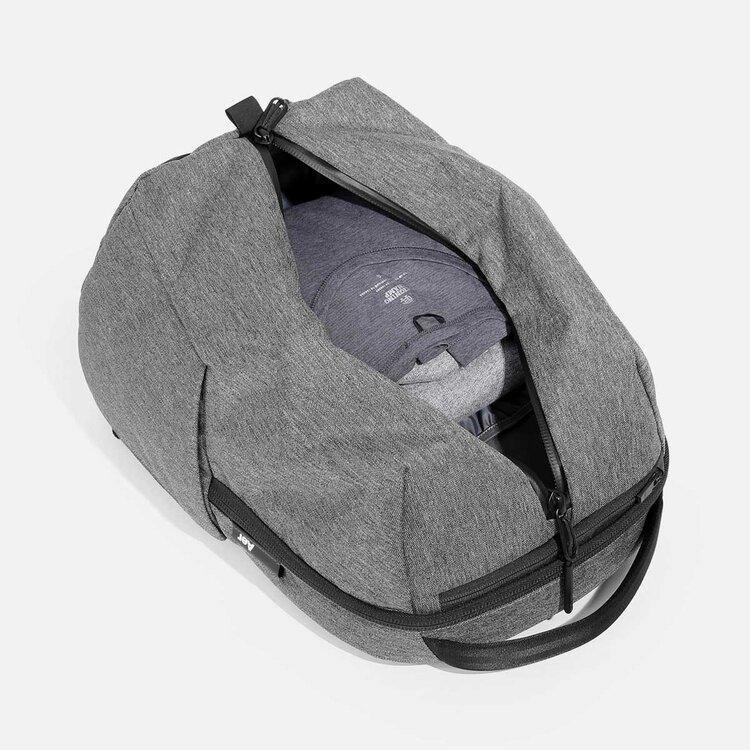 Aer Fit Pack 3 - Gray
