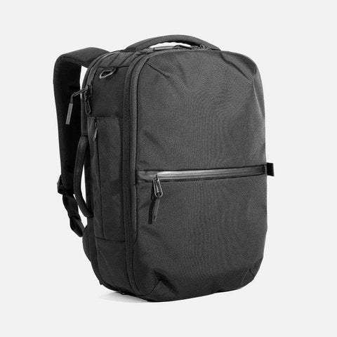 AER Travel Pack 2 Small - Black