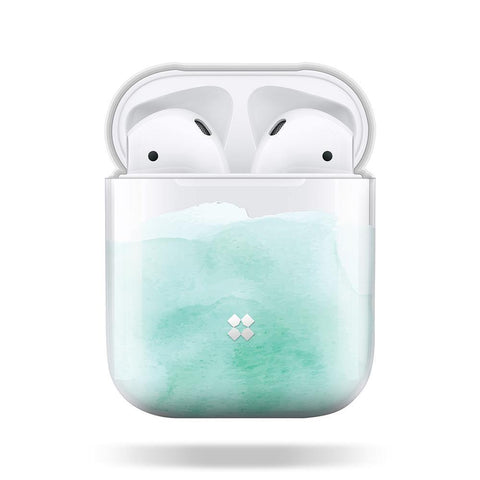 CASESTUDI Airpods Prismart Case - Paris