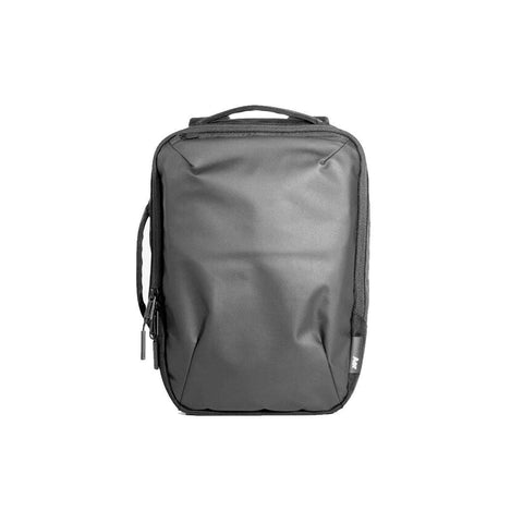 AER Slim Pack Commuter Backpack - Black