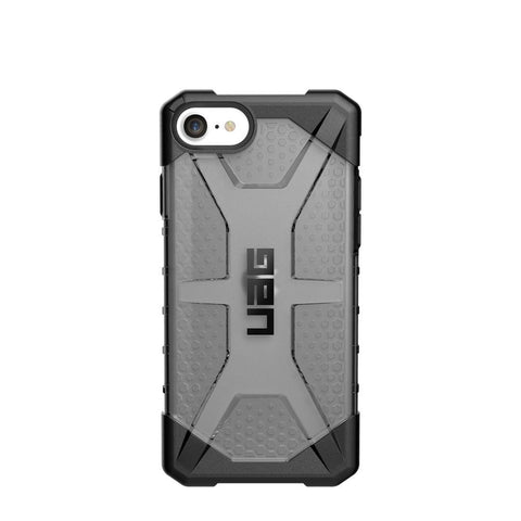 UAG Plasma Series IPhone SE Case (2020) - Ash