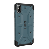 "(Clearance) UAG Pathfinder Series iPhone XS Max 6.5"" Case - Slate"