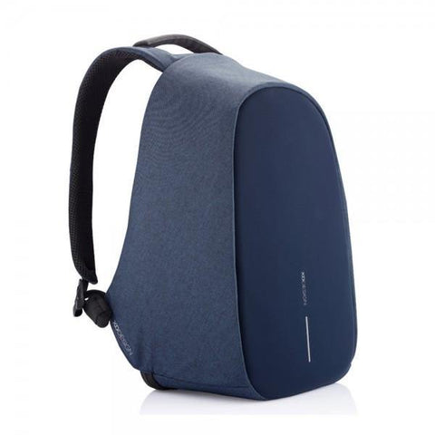 XD Design Bobby Pro Anti-Theft Backpack - Blue