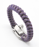 The Meniacc Classic Color Changing Bracelet [Limited Edition] - Phaser