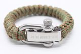 The Meniacc Classic Color Changing Bracelet [Limited Edition] - Hummingbird
