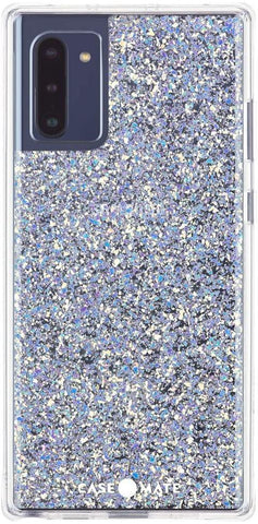 (Clearance) Casemate Twinkled Samsung Galaxy Note 10 Case - Stardust