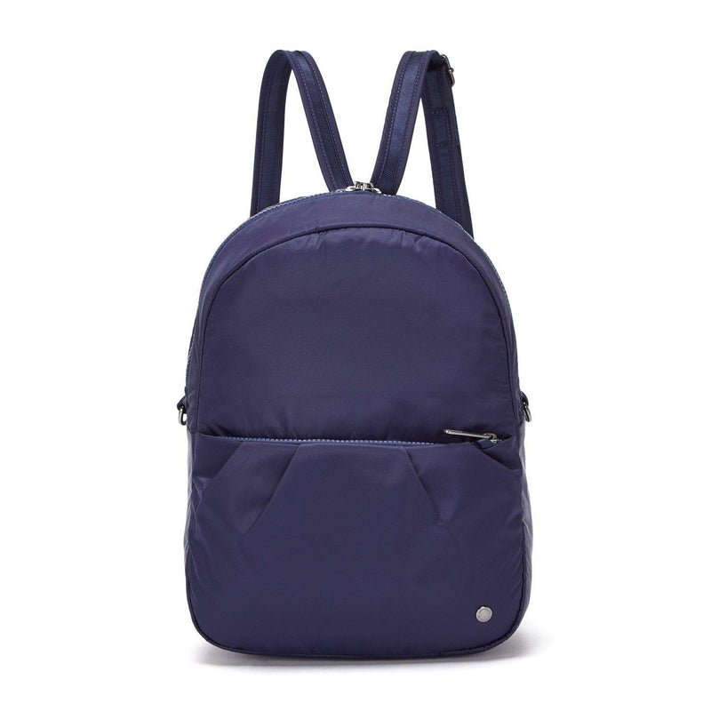 Pacsafe Citysafe CX Anti-Theft Convertible Backpack - Night Fall - Oribags.com