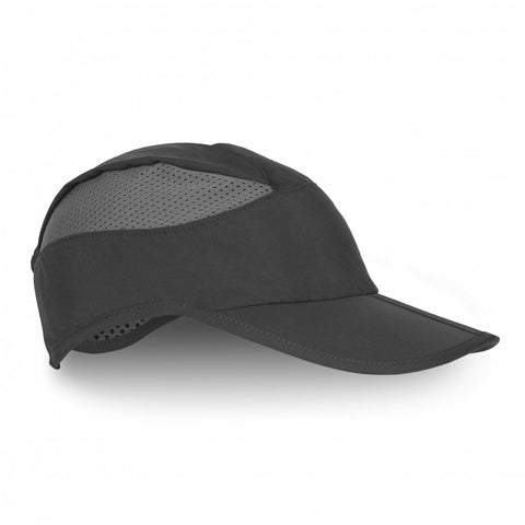 SUNDAY AFTERNOONS Eclipse Cap - Slate
