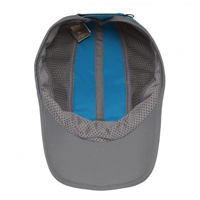 Sunday Afternoons Eclipse Cap - Slate - Oribags.com