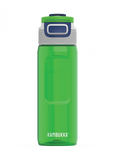 KAMBUKKA Elton 750 ml Water Bottle - Spring Green