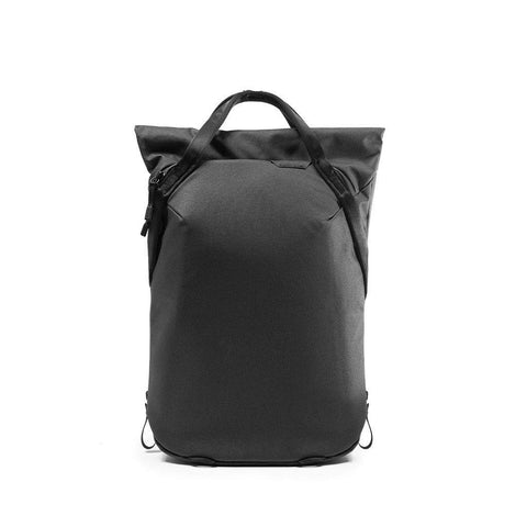 Peak Design Everyday Totepack 20L V2 - Black
