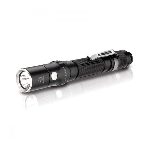 FENIX LD22 2015 G2 R5 LED Flashlight