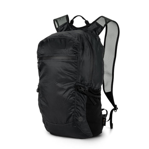 Matador Freefly16 Weatherproof Packable Backpack - Black