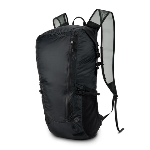 Matador Freerain24 2.0 Waterproof Packable Backpack - Black