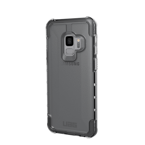 UAG Plyo Series Samsung Galaxy 9 Case - Ice