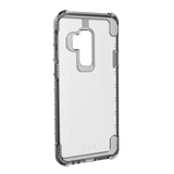 UAG Pylo Series Samsung Galaxy 9+ Case - Ice