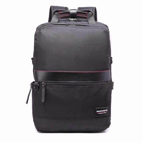 "BoomWave Convertible Series 14"" Laptop Bag CS001 - oribags2 - 2"