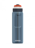KAMBUKKA Lagoon 1000 ml Water Bottle - Orion