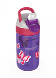 KAMBUKKA Lagoon 400 ml Water Bottle - Magic Princess