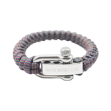 The Meniacc Classic Color Changing Bracelet [Limited Edition] - Android