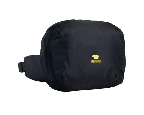 Mountainsmith Day Raincover - Black