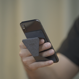 MOFT X Invisible Foldaway Stand for Phone