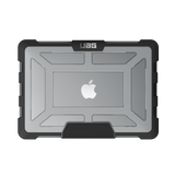 "UAG Plasma Series Macbook Pro 13"" with/without Touch Bar (4th Gen) - Ice/Black"