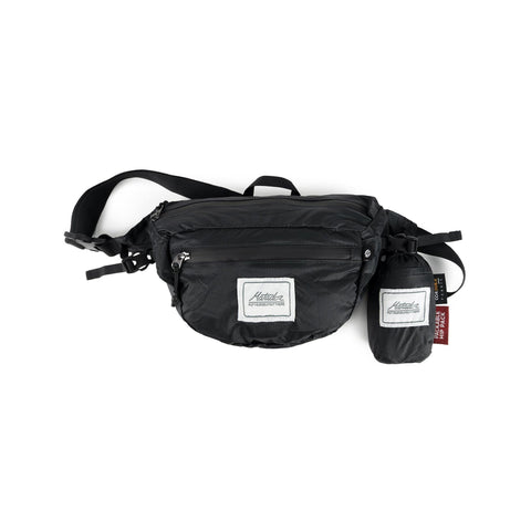 Matador Hip Pack - Grey